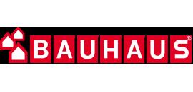 logo-bauhaus