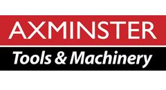 logo_Axminster