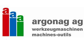 logo_agonag