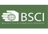 Swisstec Logo