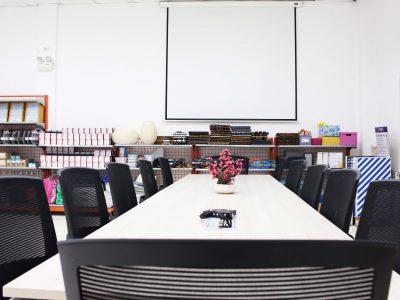 meettingsample-room2