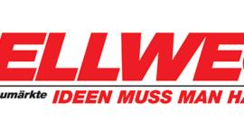 1-Hellweg-1