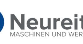 14-Neureiter-1