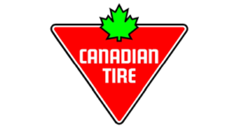 9-Canadian Tire-1